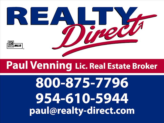 realty-direct-24x18